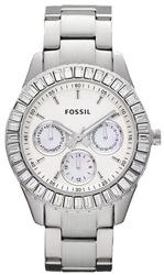 Часы Fossil ES2956 - Дека