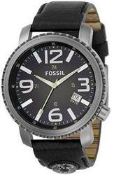 Часы Fossil JR1138 - Дека