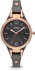 Часы Fossil ES3077 - Дека