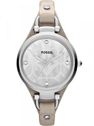Часы Fossil ES3150 - Дека