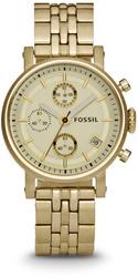Часы Fossil ES2197 - Дека