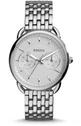 Часы Fossil ES3712 - ДЕКА