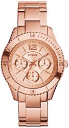 Часы Fossil ES3815 - Дека