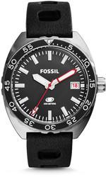 Часы Fossil FS5053 - Дека