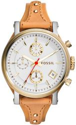 Часы Fossil ES3615 - Дека