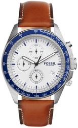 Годинник Fossil CH3029 - Дека