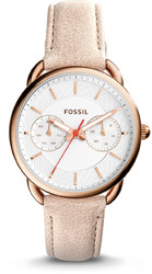 Часы Fossil ES4007 - Дека