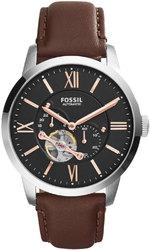 Часы Fossil ME3061 - Дека
