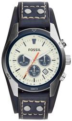 Часы Fossil CH3051 - Дека