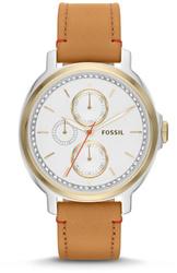 Годинник Fossil ES3523 - Дека