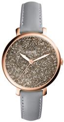Часы Fossil ES4096 - Дека
