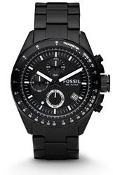 Часы Fossil CH2601IE - Дека