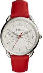 Часы Fossil ES4122 - Дека