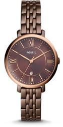 Часы Fossil ES4275 - Дека