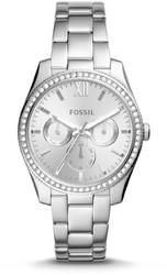 Часы Fossil ES4314 - Дека