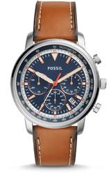 Часы Fossil FS5414 - Дека