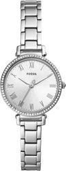 Часы Fossil ES4448 - Дека