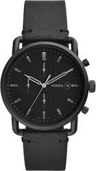 Часы Fossil FS5504 - Дека