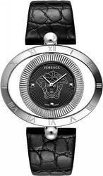 Часы VERSACE 91q99d008 s009 - Дека
