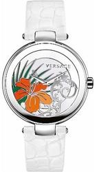 Часы VERSACE i9q99d1hi s001 - Дека