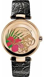 Часы VERSACE i9q80d2hi s009 — Дека