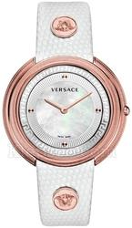 Часы VERSACE VA703 0013 - Дека