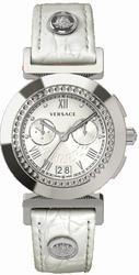 Часы VERSACE VA902 0013 - Дека