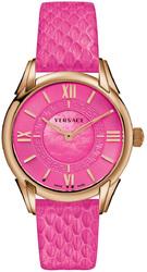 Часы VERSACE VFF07 0013 - Дека