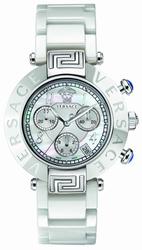 Часы VERSACE 95CCS1D497 SC01 - Дека