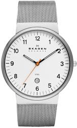 Часы SKAGEN SKW6025 - Дека
