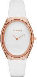 Часы SKAGEN SKW2296 - Дека