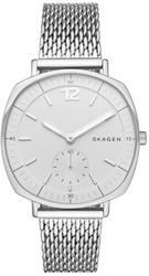 Часы SKAGEN SKW2402 - Дека
