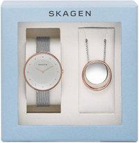 Часы SKAGEN SKW1078 - Дека
