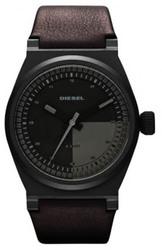 Часы DIESEL DZ 1560 - Дека