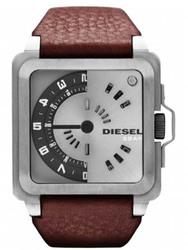 Часы DIESEL DZ1564 - Дека
