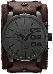 Часы DIESEL DZ 4273 - Дека
