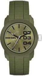 Часы DIESEL DZ1780 - Дека