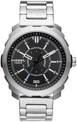 Часы DIESEL DZ1786 - Дека
