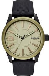 Часы DIESEL DZ1875 - Дека
