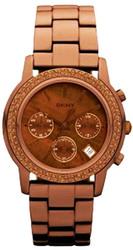 Часы DKNY8539 - Дека