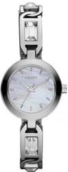 Часы DKNY8617 - Дека