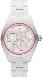 Часы DKNY8753 - Дека