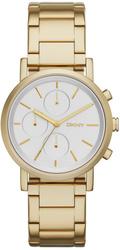 Часы DKNY2274 - Дека