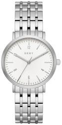 Часы DKNY2502 - Дека