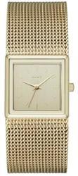 Часы DKNY2563 - Дека