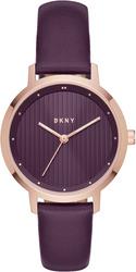 Часы DKNY2640 - Дека