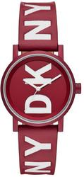 Часы DKNY2774 - Дека