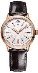 Часы RUE DU RHONE 87WA120015 - Дека