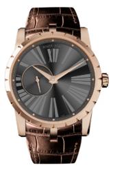 Часы Roger Dubuis DBEX0352 - Дека
