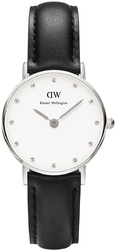 Часы Daniel Wellington DW00100068 Classy Sheffield 26 - Дека